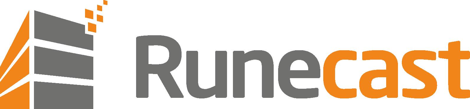 Runecast_Logo_for_bright_bg